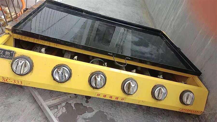 出售电烤炉